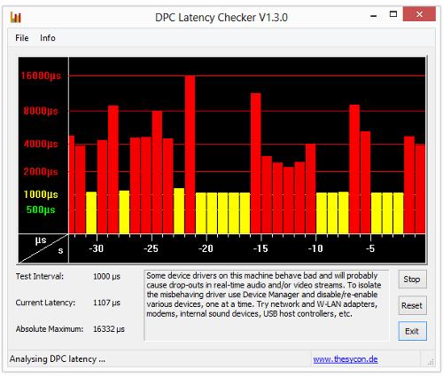 DPCLatencyScreenshot7-31-2013.png