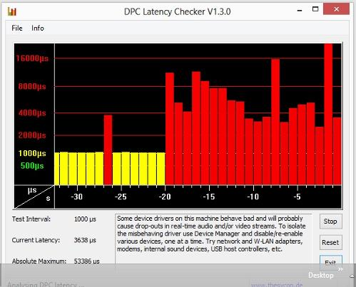 DPCLatencyScreenshot27-31-2013.jpg