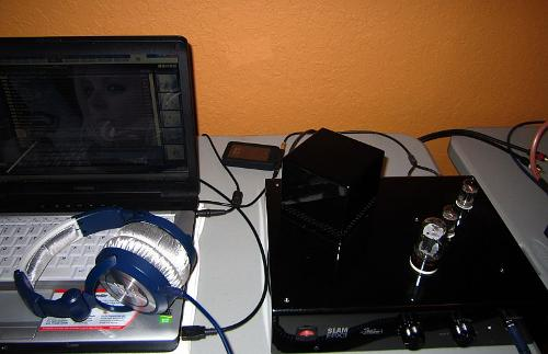 UltrasonePRO750FiioE07kPPX3SLAM.jpg