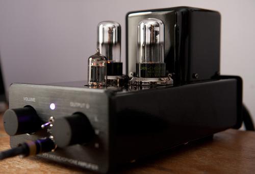 Icon-Audio-mk8-2_MF14432.jpg