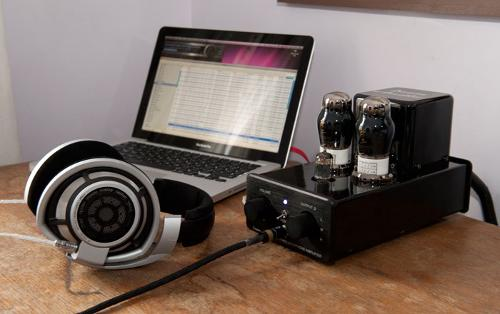 Icon-Audio-HP8-2_MF14417.jpg