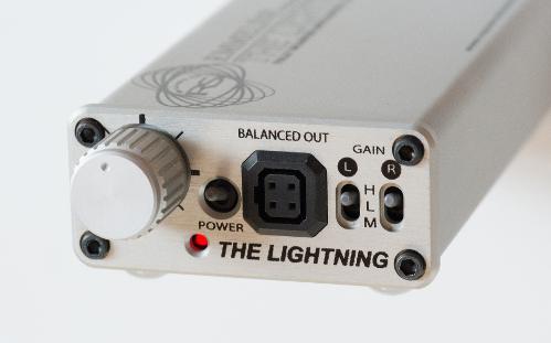 1649566490_bb27dd91_RSA_lightning.jpg