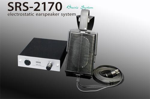 SRS-2170.jpg
