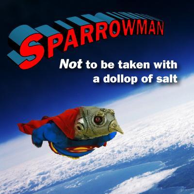 Sparrowman-Final.jpg
