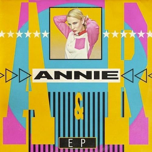 Annie_AR_608x608.jpg
