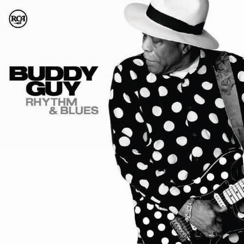 1372923893_buddy-guy-rhythm-blues-20131.jpg