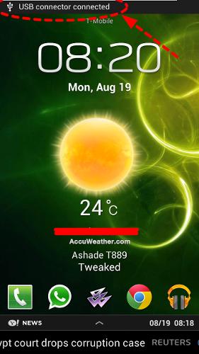 Screenshot_2013-08-19-08-20-03.png