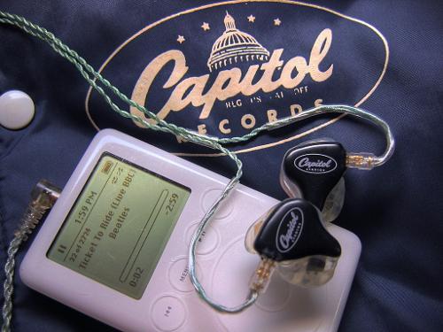 CapitolRecordsiPod0072__-2.jpg