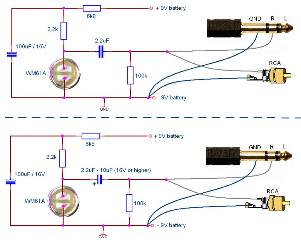 3 5mm to rca diagram data wiring diagrams rh 18 lkurfg treatymonitoring de