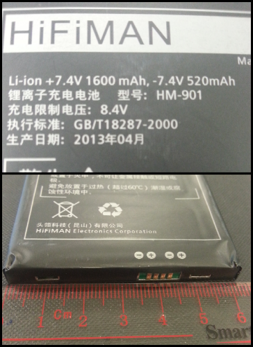 HM-901Battery.png