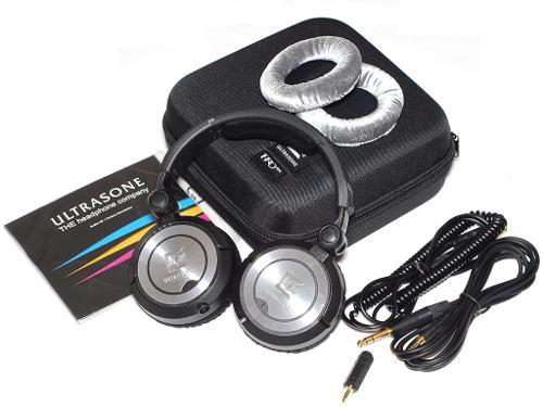 ultrasone-pro-900-601207.jpg