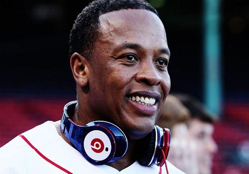 -pro-series-headphones-copy-the-beats-by-dre-headphone-design.jpg