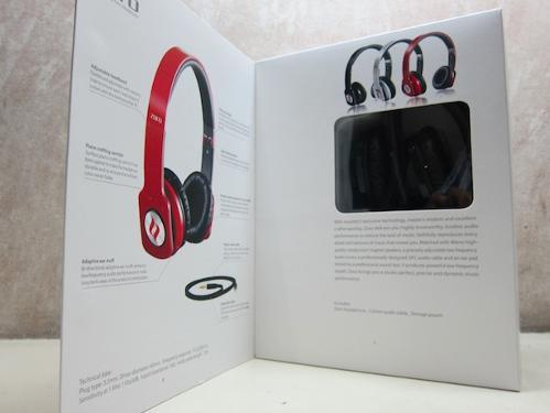 Noontec-Zoro-Headphones-box.jpg
