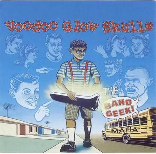 Voodoo_Glow_Skulls_-_The_Band_Geek_.jpg