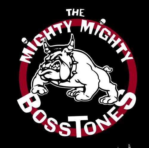 mightybosstones.jpg