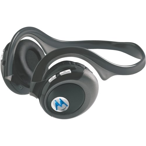 Motorola Bluetooth Headset Ht820 Headphone Reviews And Discussion Head Fi Org
