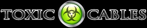 ToxicCables_transparent01.png