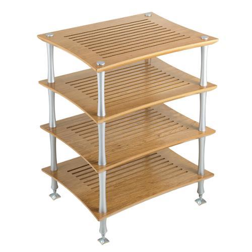 hi-fi-rack-stand-sunoko-vent-t-oak.jpg