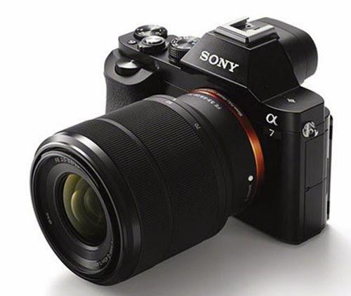 Sony-NEX-a7-full-frame.jpeg.jpg