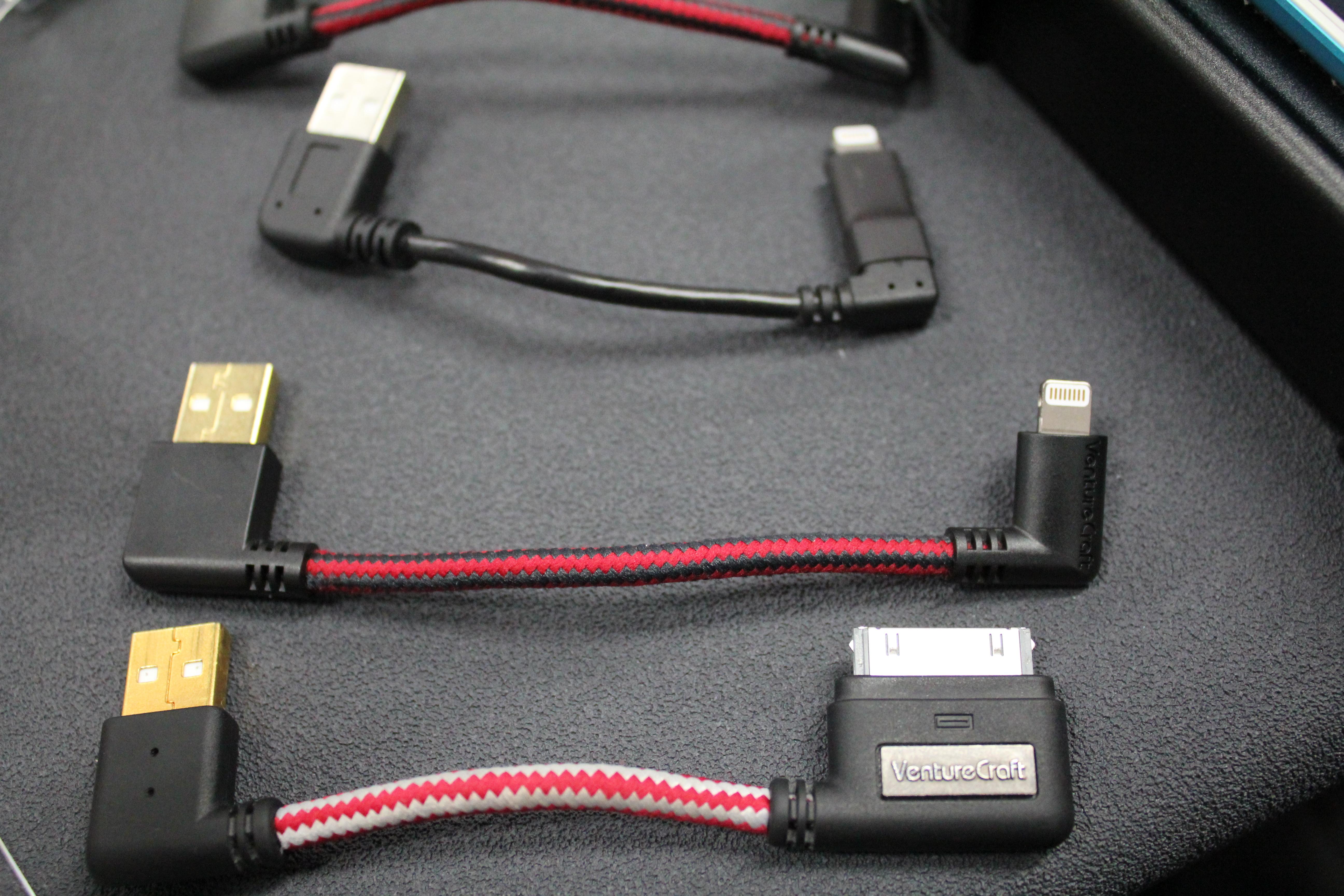 lighting cord. IMG_6431.jpg Lighting Cord E