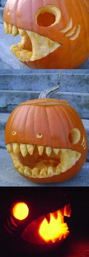 shark_pumpkin_by_deathphantom-d31xes5.png