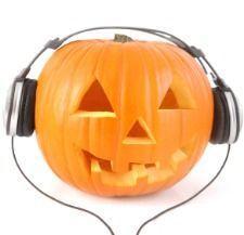 pumpkin-with-headphones.jpg