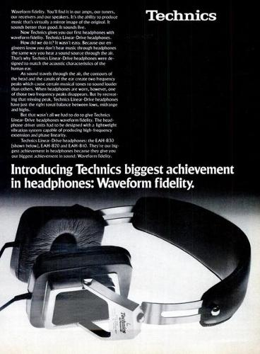 441px-Technics_EAH-830.jpg