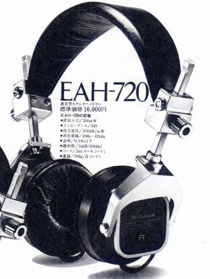 EAH-720-3.jpg