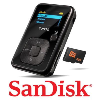 SanDiskSansaClip252B2GBMP3Player.jpg