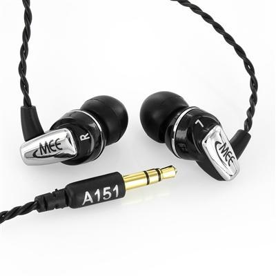 EP-A151-BK-MEE-2T.jpg