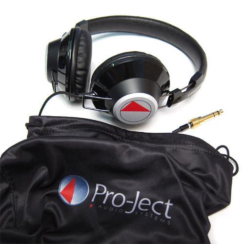 project-hearit-1.jpg