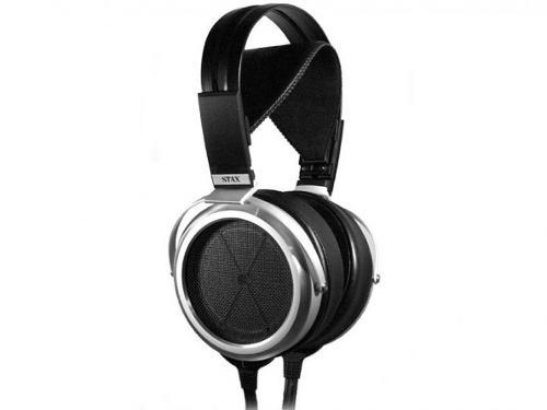 STAX_Top_Of_The_Line_SR-009_Electrostatic_Earspeakers.jpg