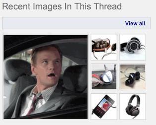 recent-images-nph.jpg