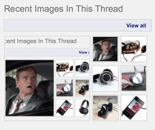 recent-images-nph-inception.jpg