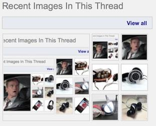 recent-images-nph-inception-2.jpg