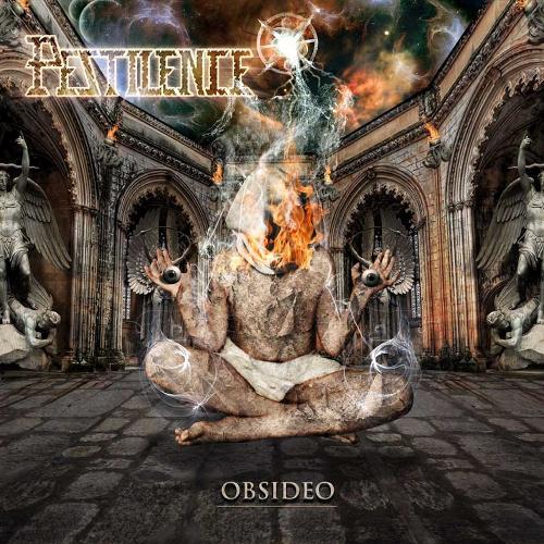 Pestilence-Obsideo.jpg
