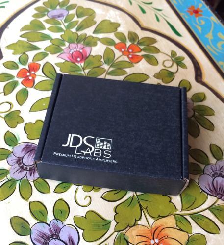 jds-c5d-1.jpg