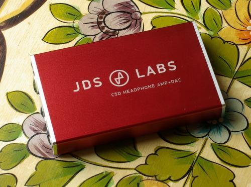 jds-c5d-4.jpg
