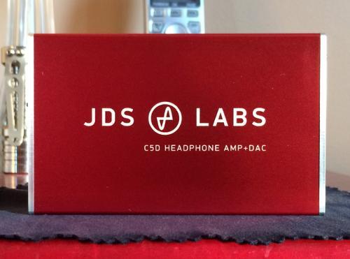 jds-c5d-5.jpg