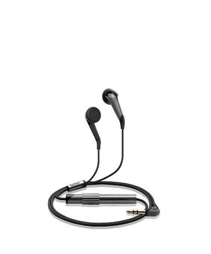 sennheiser mx 880 premium stereo headphones