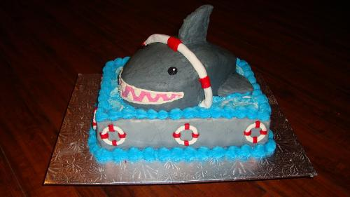 cakes008.jpg