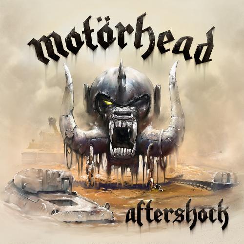 motorhead_aftershock_cover_300dpi_130828.jpg