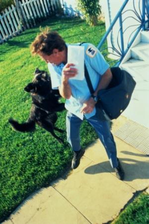 dog.mailman.jpg