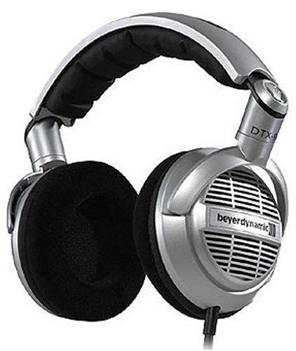 beyerdynamic DTX 900 Trendline Headphones