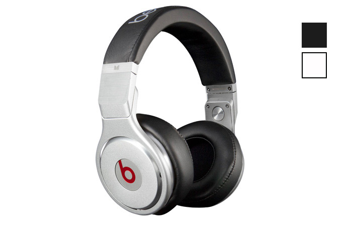 Beats Pro High Performance Headphones Headphone Reviews And Discussion Head Fi Org