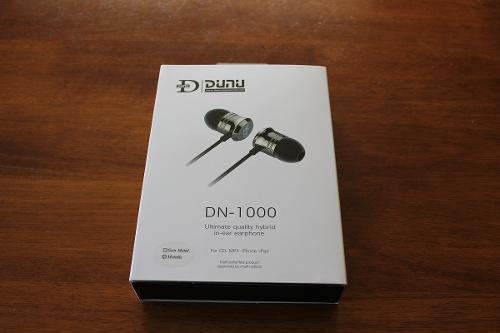 01DN1000.jpg