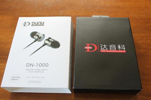 05DN1000.jpg