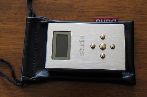 11DN1000.jpg