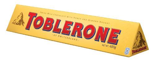 Toblerone-of-Switzerland.jpg