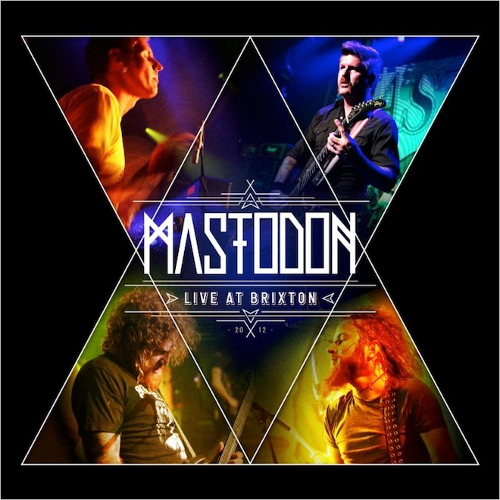 mastodonlive.png